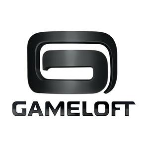 gameloft2