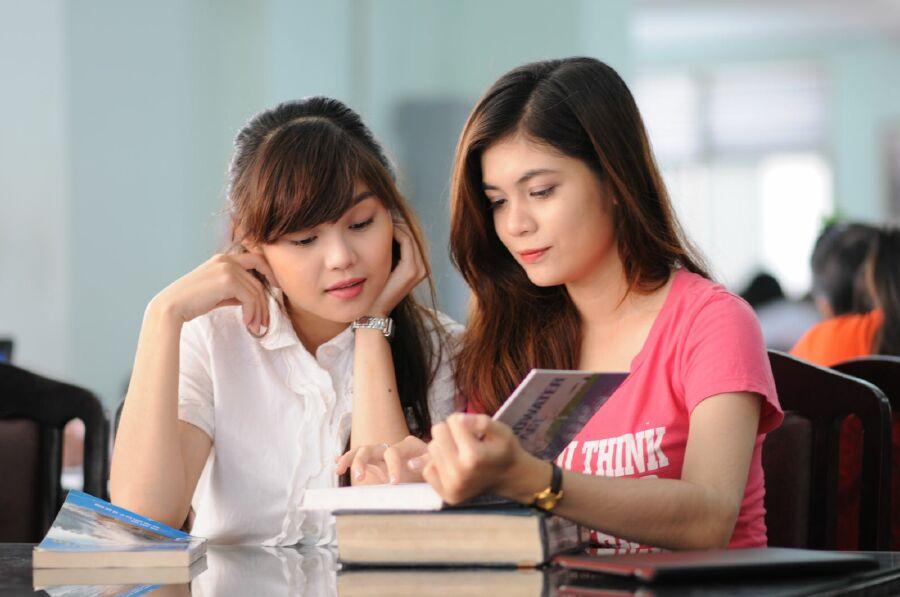 Những câu chuyện giúp bạn học tiếng nước ngoài thay đổi bản thân